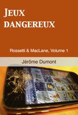Cover_jeux_dangereux_V2.225x225-75